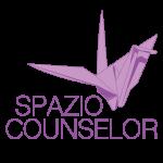 spaziocounselor online