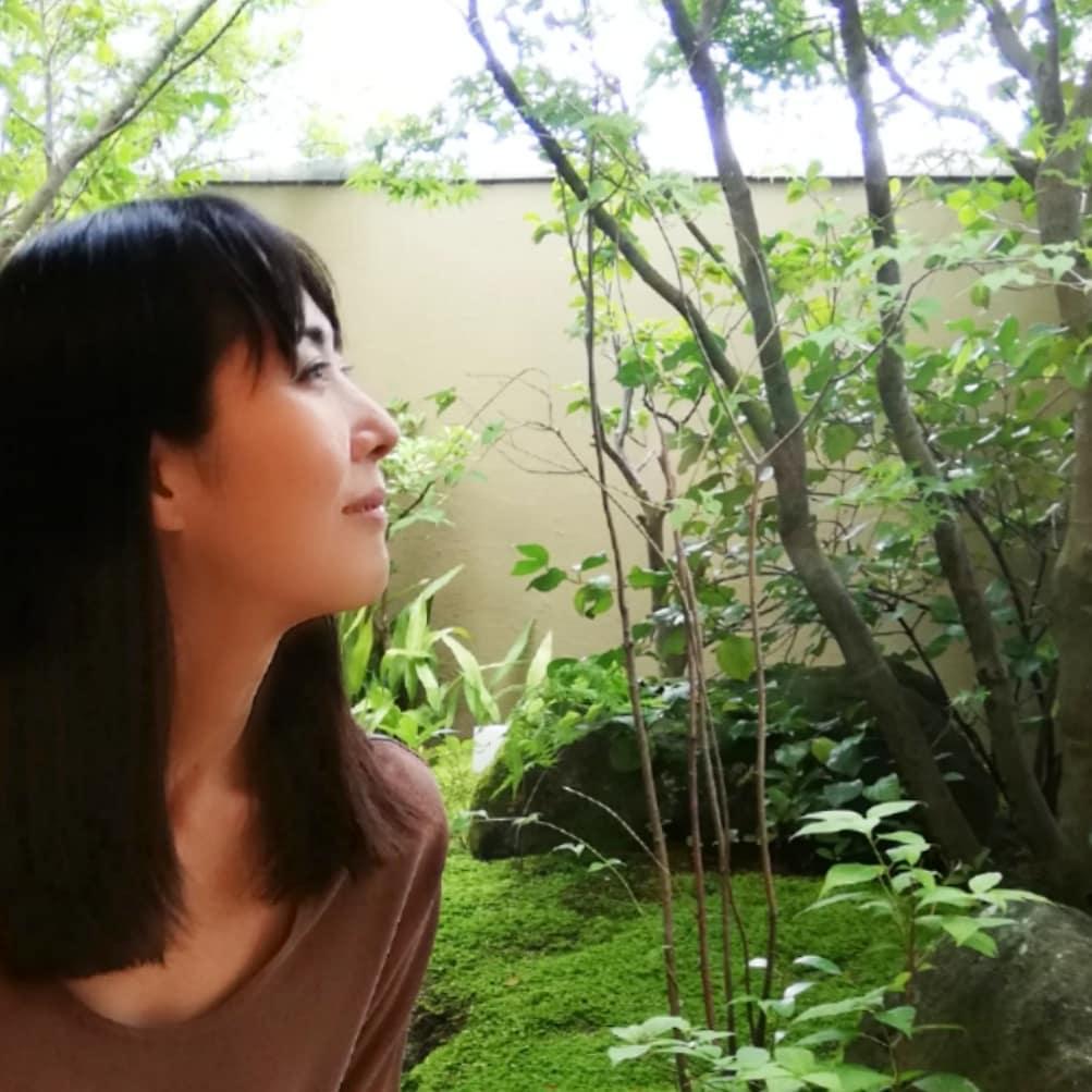kiyoka sakamoto