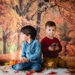 La comunicazione del cuore per una genitorialità responsabile
